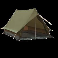 Палатка AVI-OUTDOOR Saltern арт. 8589